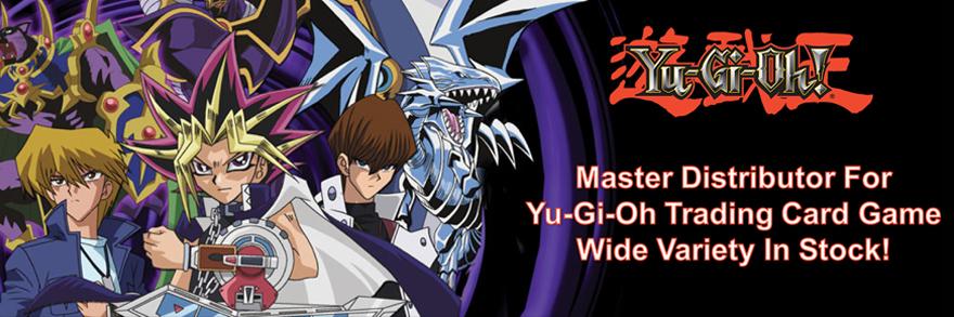 yugioh-slide-4